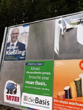 Gauting BTW 2021-09-15 SPD-Plakat Könisgwiesen 8 107