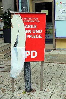 BTW SPD 2021 Eisdiele 10