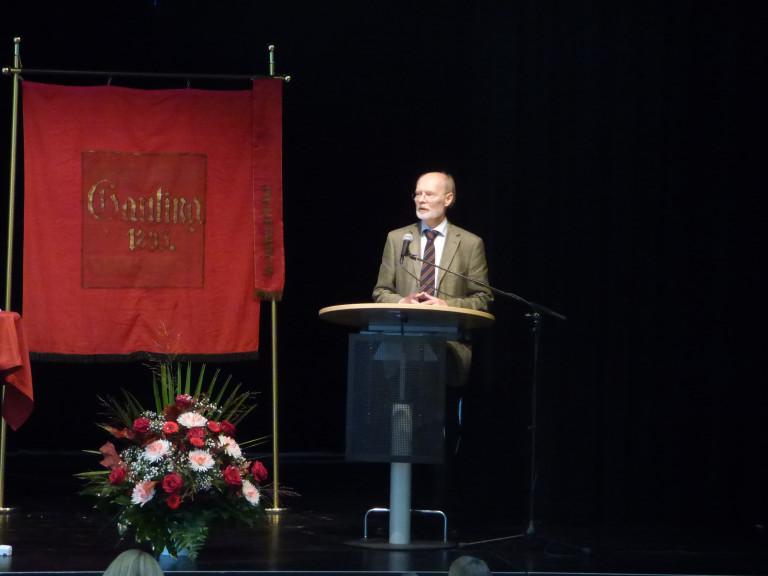 125 Jahre Eberhard Brucker 304