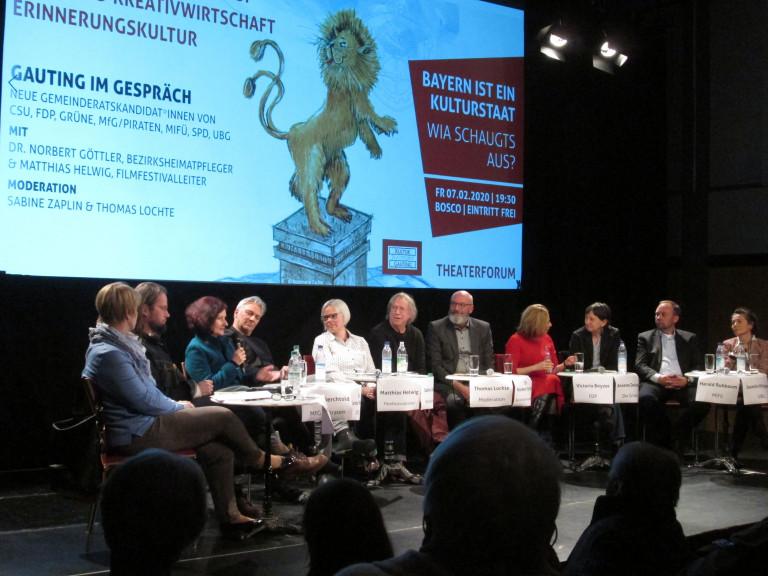 SPD Kommunalwahl 2020-02-07 Kulturstaat